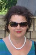 autorka